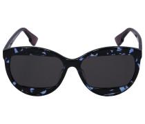 Sonnenbrille Wayfare MANIA2 Acetat Schildkröte pink