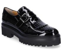 Loafer 8614