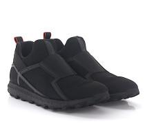 Sneaker Slip-On MOTION Stoff