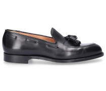 Loafer CAVENDISH 2 Kalbsleder