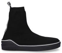 Sneaker high GEORGE V