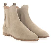 Chelsea Boots 999 Veloursleder