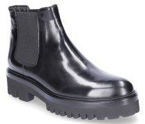 Chelsea Boots 8837