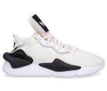 Sneaker KAIWA