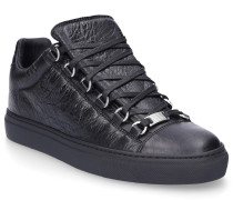 Sneaker low ARENA
