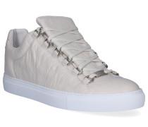 Sneaker ARENA Lammleder Crinkled