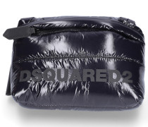 Belt Bag MR.LOGO Nylon Logo