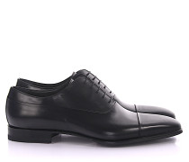 Businessschuhe Oxford 042350