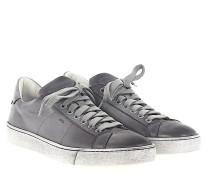 Sneaker 60164 Kalbsleder Finished