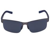 Sonnenbrille Wayfarer 8573 Acetat