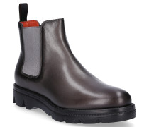 Chelsea Boots MG68