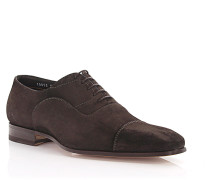 Oxford 10052 Veloursleder