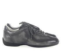 Sneaker 20422 Leder finished
