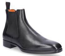 Chelsea Boots UN01