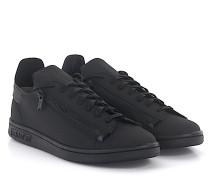 Sneaker Stan Zip Polyester Yohji Yamamoto