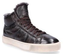 Sneaker high RT50