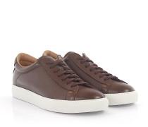 Sneakers Charlie Leder