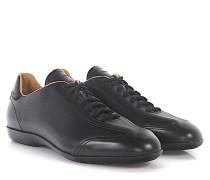 Sneaker AMG 13831 Leder