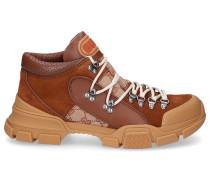 Sneaker high FLASHTREK