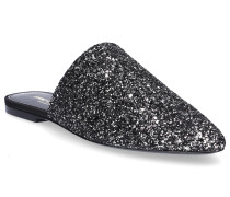 Slipper BLISS Glitter Glitzer