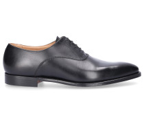 Businessschuhe Oxford WEMBLEY Kalbsleder