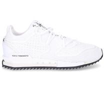 Sneaker low HARIGANE Nylon Polyamid Logo