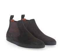 Chelsea Boots 15239