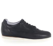 Sneaker 8745 Kalbsleder