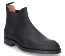 Chelsea Boots CHELSEA 5 Wildleder