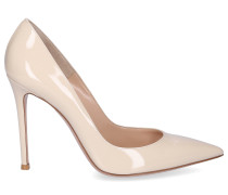 High Heels Pumps GIANVITO 105