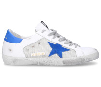 Sneaker S590 SUPERSTAR