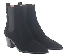 Stiefeletten Boots AUSTIN Veloursleder