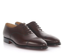 Businessschuhe Oxford