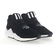 Sneaker SAIKOU Mesh Textil