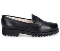 Loafer 1471 Nappaleder