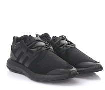 Sneaker PUREBOOST Stoff Mesh