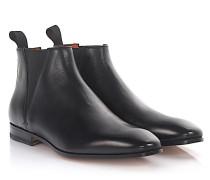 Chelsea Boots 14849 Leder soft rahmengenäht