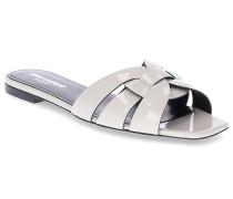 Sandalen TRIBUTE 105 Lackleder