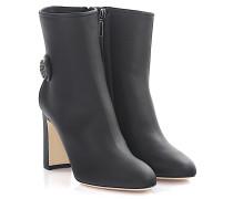 Stiefeletten Boots VALLY Leder