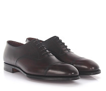 Oxford AUDLEY Leder Goodyear Welted