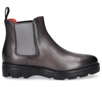 Chelsea Boots MG68 Glattleder