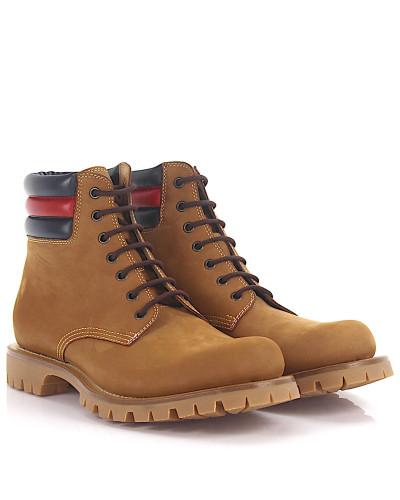 Günstig Kaufen Niedrige Versandkosten Gucci Herren Stiefeletten Boots Nubukleder -Details Finden Großen Günstigen Preis Günstiger Preis Versandkosten Für Großhandel #NAME? yYyb74ZMe