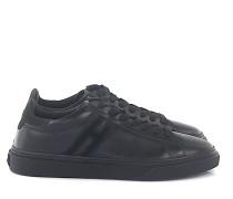 Sneaker H340 Leder