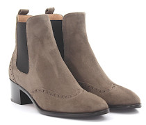 Chelsea Boots 7471