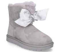 Snowboots GITA BOW