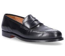 Loafer BOSTON Cordovan