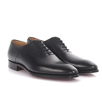 Businessschuhe Oxford WEMBLEY