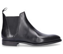 Chelsea Boots CHELSEA 8 Leder Goodyear Welted