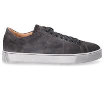 Sneaker low 21012 Kalbsvelours Used