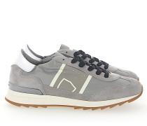 Sneaker low TOUJOURS